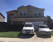4998 Harston Way, Antelope image