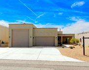 595 Agate Ln, Lake Havasu City image