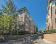 2310 Elliott Ave Apt 614 Unit #614, Nashville image