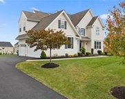 4335 Liberty Creek, Upper Saucon Township image