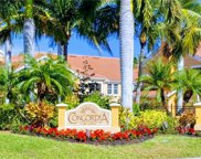 1872 Concordia Lake CIR Unit 204, Cape Coral image
