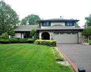 8930 West 99Th Street, Palos Hills image