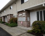 5712 122nd Place SE Unit 245, Bellevue image