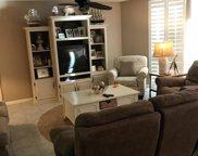10515 Front Beach Unit 906, Panama City Beach image