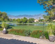 41 Oak Tree Drive, Rancho Mirage image