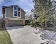 7557 South Willow Circle, Centennial image