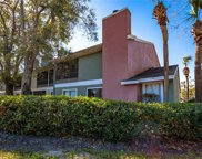 524 Sun Valley Village Unit 207, Altamonte Springs image
