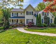 236 E Thistle Lane, Greenville image