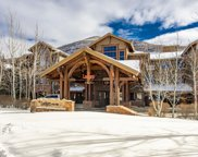 2900 Deer Valley Drive Unit 5308, Park City image