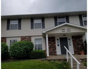 2289 Highland Hill, St Peters image
