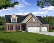 2831 Fallin Court, High Point image