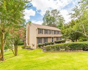 645 Sailwind Drive, Roswell image