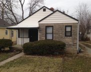 2214 46th  Street, Indianapolis image