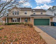 301 Sheffield Lane, Vernon Hills image