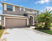11610 Mansfield Point Drive, Riverview image