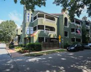 417 W 8th Street Unit #A, Charlotte image