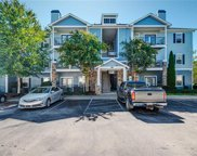 100  Vista Lake Drive Unit #Unit 105, Candler image