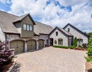 7257 Wellsley Manor Way, Knoxville image