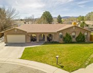 360  Rodell Drive, Grand Junction image