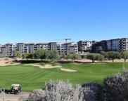 15802 N 71st Street Unit #405, Scottsdale image