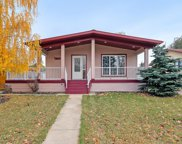 2407 25 Street, Willow Creek No. 26, M.D. Of image