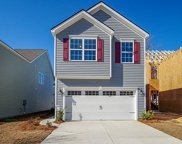 9013 Cat Tail Pond Road Unit #(Lot 315), Summerville image