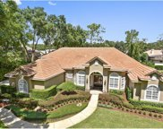 1620 Rockdale Loop, Lake Mary image