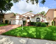 2714 Cayenne Ave, Cooper City image