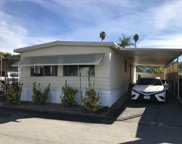 265 South Beckwith Road Unit #2, Santa Paula image