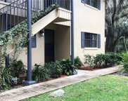 110 N Tremain Street Unit 104, Mount Dora image