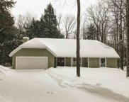 1312 Pine Tree Trail, Harbor Springs image