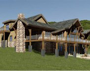 24550 Creek Ranch Road, Oak Creek image