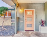 2708 South Patton Court, Denver image