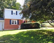 2703 LAWSON ROAD, Fallston image