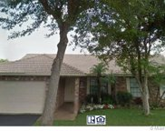8849 Nw 57th Ct, Coral Springs image
