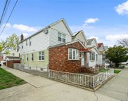 84-01 108th Ave, Ozone Park image