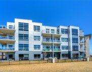 1705 Fiddlehead  Place Unit 206, London image