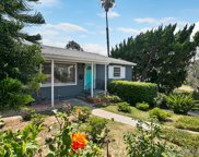 2655 Sunset St, Old Town image