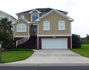 4822 Williams Island Dr, Little River image