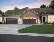 40565 Aster Crt, Clinton Township image
