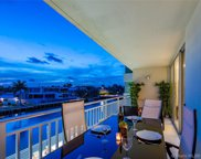 9500 W Bay Harbor Dr Unit #3B, Bay Harbor Islands image