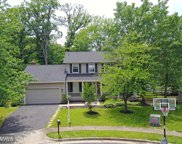 211 AUTUMN OLIVE WAY, Sterling image