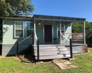 1830 Cypress St, San Marcos image