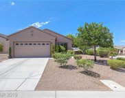 2581 Eclipsing Stars Dr Drive, Henderson image