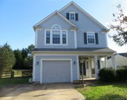 12004  Presnell Place, Charlotte image