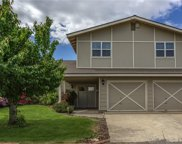 1207 Pecks Canyon Rd, Yakima image