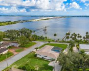 3049 N Indian River, Cocoa image