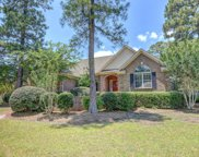 4233 Aftonshire Drive, Wilmington image
