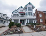 104 S Rumson Ave, Margate image