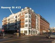 77 Hanover Street Unit #13, Portsmouth image